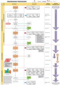 sematski-prikaz-objedinjene-procedure1
